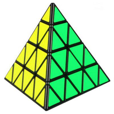 Pyraminx Game Special Educational Toys