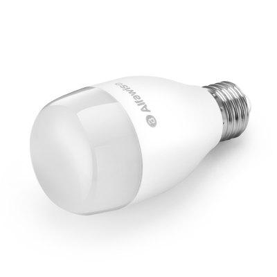 Alfawise LE12 Smart LED Bulb: 16 Million Choices for Different Atmospheres In Daily Life for Under $15!