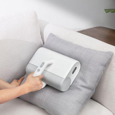 Xiaomi MIJIA Wireless Dust Mite Cleaner from Xiaomi youpin