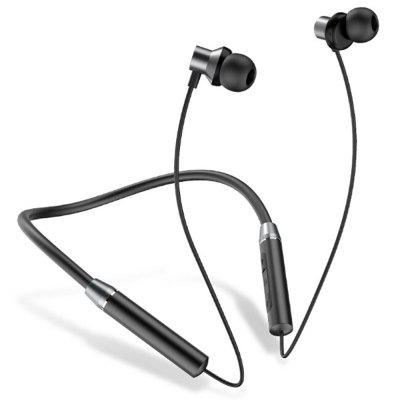 Bilikay HE05 Bluetooth Binaural Earphones IPX