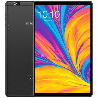 Teclast P10S 10.1 inch 4G phablet Android 9.0 SC9863A Octa-core 1.6GHz Tablet PC 2GB RAM 32GB ROM 5.0 + 2.0 Camera 6000mAh încorporată