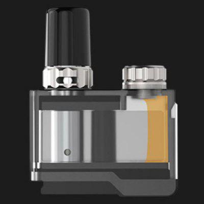 Lost Vape Orion Plus Cartouche Pod de Rechange 2 Ml
