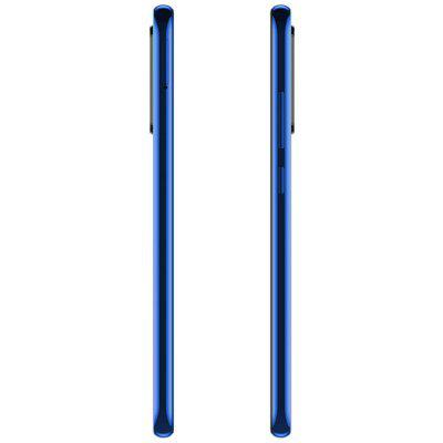 [Coupon Included] Xiaomi Redmi Note 8 In Blue May Be For You!