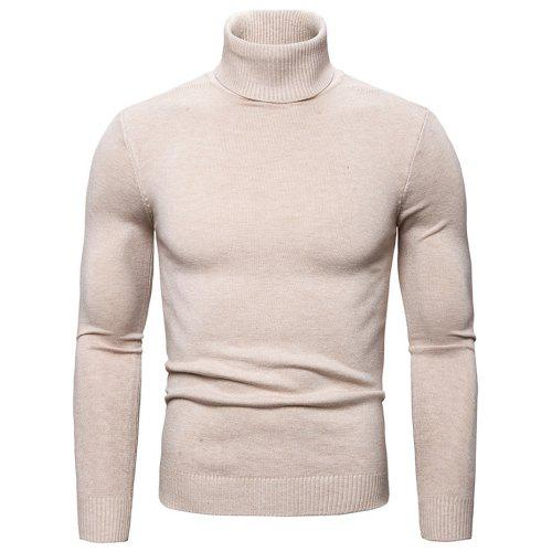 Beautyfine Mens Hoodies Sweatshirts Long Sleeve Autumn Spring Solid Color Tops Shirt
