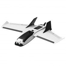 Gearbest ZOHD Dart 250G 570mm Wingspan Sub-250 grams Sweep Forward Wing AIO EPP Molded FPV RC Airplane
