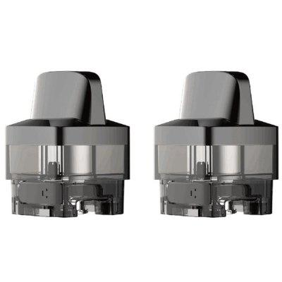 VOOPOO VINCI Replacement Pod Cartridge 2pcs