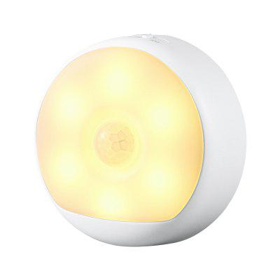 Yeelight USB Light Powered Night Light (Produs ecologic produs Xiaomi)