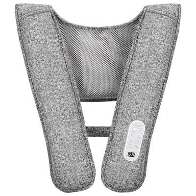 KINGDOMCARES KD880M Shawl Hanging Style Massager from Xiaomi youpin