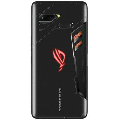 FLASH SALE! ASUS ROG ZS600KL Mechanical Armor Game Mobile Phone 4G Smartphone 8GB RAM 128GB ROM for Only $399.99! Don't Miss Out On This Big Discount!