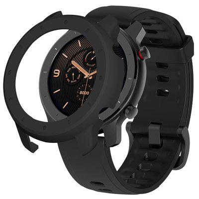 TAMISTER PC Smart Watch Protective Cover for Amazfit GTR 42mm