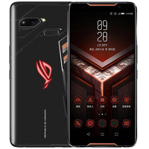 ASUS ROG ZS600KL Gaming Phone 4G Smartphone 8GB RAM 512GB ROM Global Version
