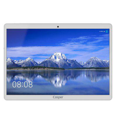 [Coupon Included] Under $120! ALLDOCUBE iPlay10 Pro Carper 10.1-inch Tablet PC Is Going To Sell Like Hotcakes!