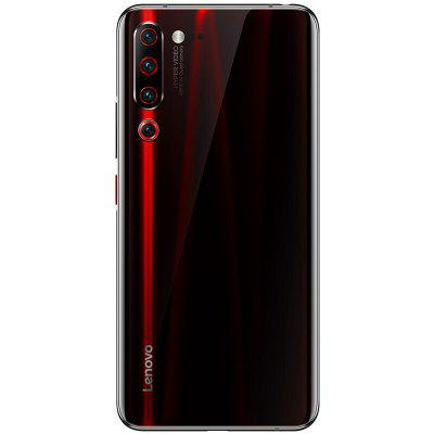 [HOT] Lenovo Z6 Pro for Only $339.99, the Most Cost-effective Phone Comparable with OnePlus 7!