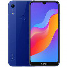 Gearbest HUAWEI Honor 8A 4G Phablet