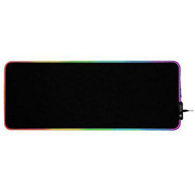 Pad RGB USB Illuminated Mouse
