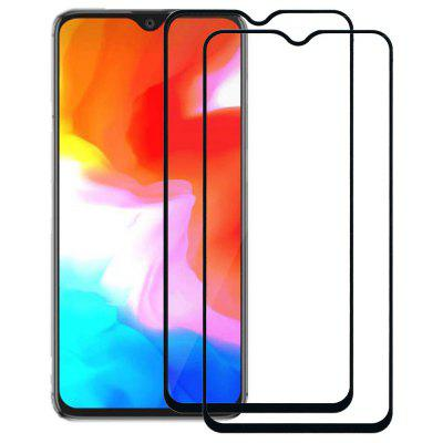 ASLING 2.5D Arc Edge 0.26mm 9H Film Screen Protector for OnePlus 7T