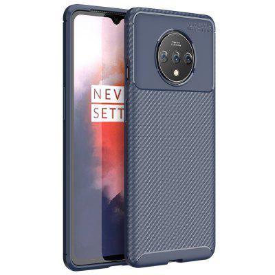 ASLING Beetle Series Protective Soft Shell Phone Case for OnePlus 7T