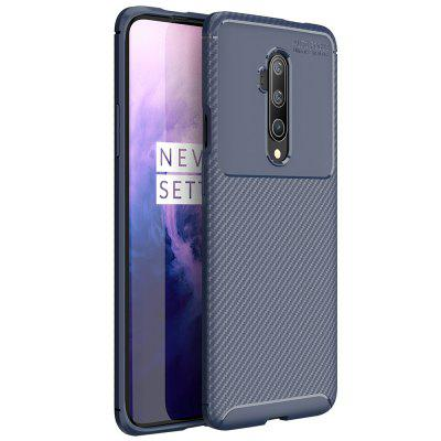 ASLING Beetle Series Protective Soft Shell Phone Case for OnePlus 7T Pro