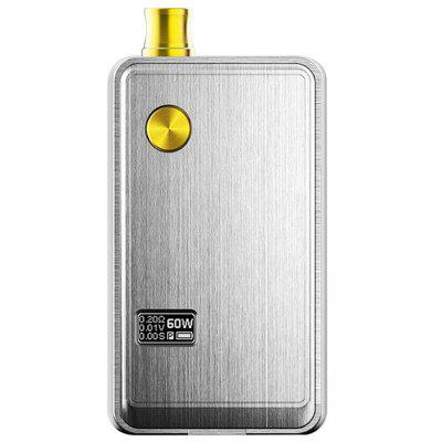 Think Vape ZETA AIO Kit de Pod 60W