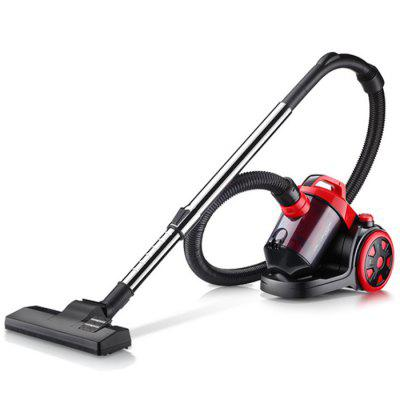 Home High Power Handheld Vacuum Cleaner