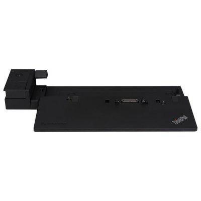 Lenovo ThinkPad 90W Ultra Dock