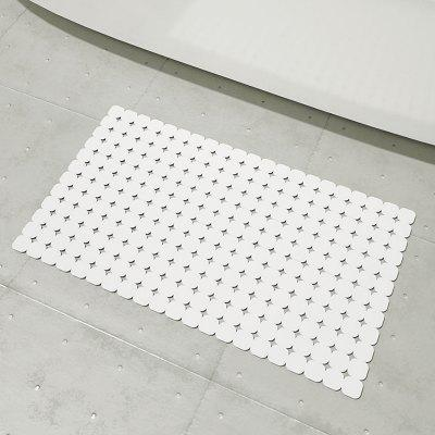 Qualitell Bathroom Mat with Vacuum Suction Cup from Xiaomi youpin