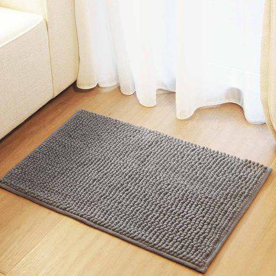 Qualitell Chenille Floor Mat from Xiaomi youpin