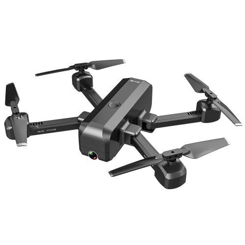 SG706 50x Zoom Dual Camera Folding Dreams Quadcopter