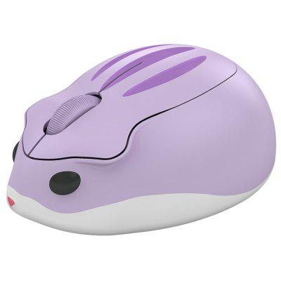 AKKO WAIGUACP Hamster 2,4GHz Wireless 4000DPI Mouse