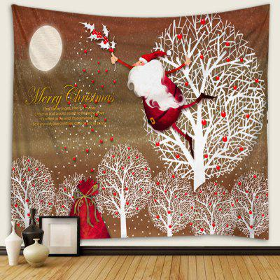 3D Digital Printing Creative Home Decoration Art Wall Background Cloth Tapestry