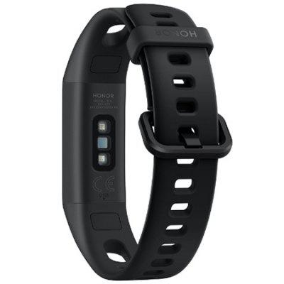Huawei Honor Band 5 Alternative at Only $32.99: HUAWEI Honor Band 5i Smart Fitness Tracker with Blood Oxygen Detection!