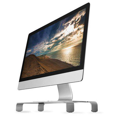 Spider 87 Monitor Desktop Stand from Xiaomi youpin