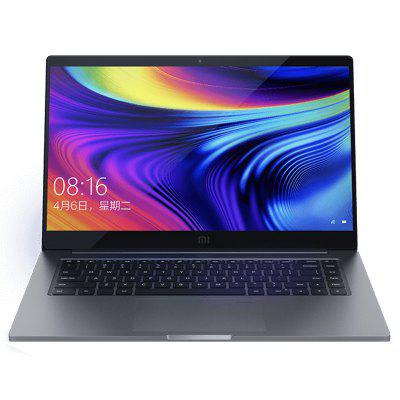 Xiaomi RedmiBook 14 inch Notebook Windows 10 Home AMD Ryzen 5 3500U CPU 8GB DDR4 RAM + 256GB SSD Radeon Vega8 Graphics Laptop Ryzen Edition