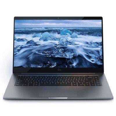 Xiaomi Mi Pro 15,6 pouces Ordinateur Portable Windows 10 OS Intel Core i7-10510U 1,8GHz CPU 4,9GHz 16Go RAM DDR4 + 1To PCle SSD Notebook Édition Améliorée