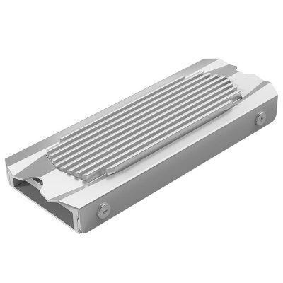 ORICO M2SRB Laterale Fin Hard Disk Heat Sink