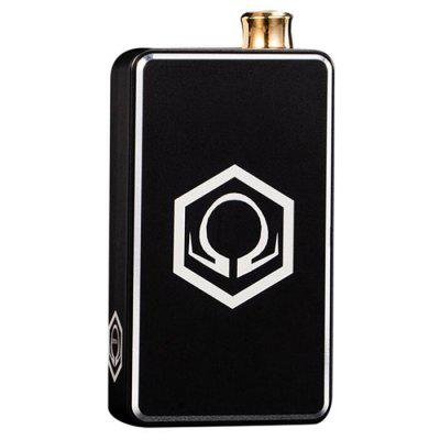 Ohm AIO Pod Kit