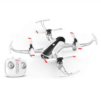 SYMA W1 PRO HD Dual Camera Brushless Aerial Drone