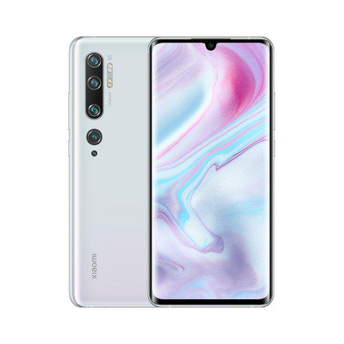 Xiaomi Mi Note 10 GBMINOTE10IT