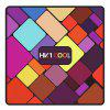 HK1 COOL Smart Android 9.0 TV Box - MULTI-A