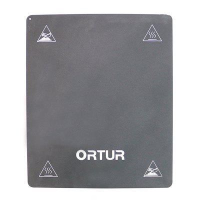 Ortur OT4-RCM-PET Hot Bed Film