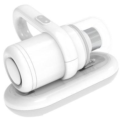 MM6 Macchina Anti-acari Wireless da Xiaomi youpin
