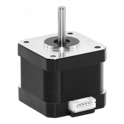 OT4-MD-24B-Y 42 Stepper Motor for Alfawise / Anet / Tevo / Anycubic / Creality Series Printers