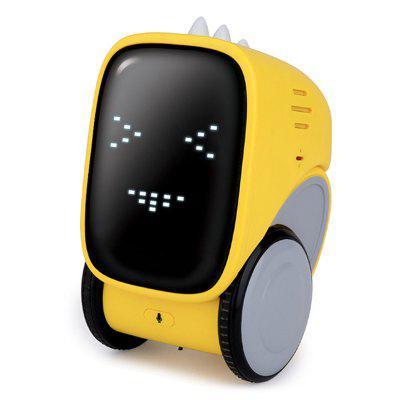 JJRC R16 Touch Induction Smart Robot