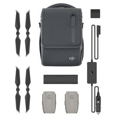 DJI Mavic 2 Almighty Accessory Set