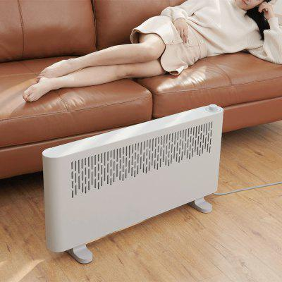 2000W Fast Heating Electric Heater from Xiaomi youpin