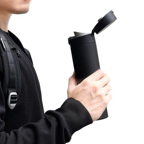 Xiaomi Mijia 480ML Large Capacity Thermos Cup Second Generation