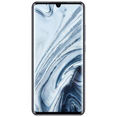 Xiaomi Mi Note 10 (CC9 Pro) World's First 108MP Penta Camera for Only $599.99. Don't Miss This Cost-Effective Phone!