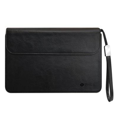 One-NetBook Pocket Mini Laptop PC Holster Protective Cover Case for OneMix 3 / 3s / 3s Platinum Edition