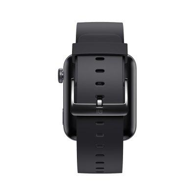 Xiaomi Mi Watch: A True Smartwatch with All Functions That A Phone Can Do for Under $260!