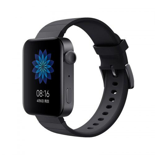 Xiaomi Wear 3100 Smart Bluetooth Watch